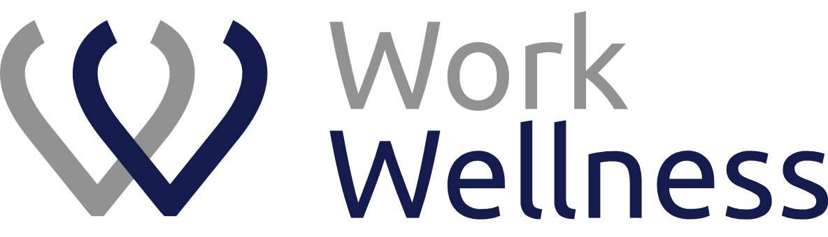 Work Wellness Solihull and the West Midlands