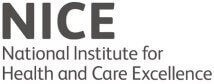 Vital Signs Physical Wellness Assessment uses NICE accredited QRISK-2